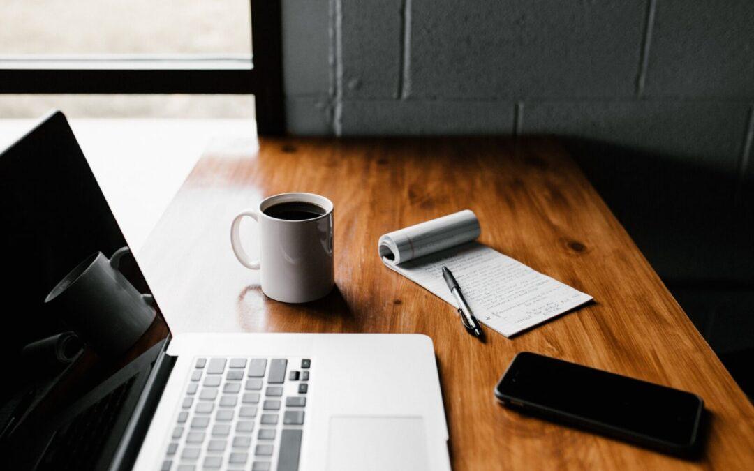 Broker Technologii – oferta pracy nr2