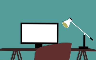 Broker Technologii – oferta pracy