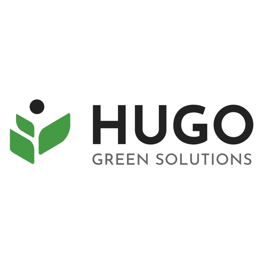 Hugo Green Solutions sp. z o.o.